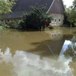 Hochwasser in Atter 2010_3