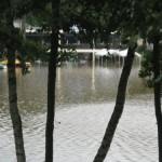 Hochwasser in Atter 2010_2